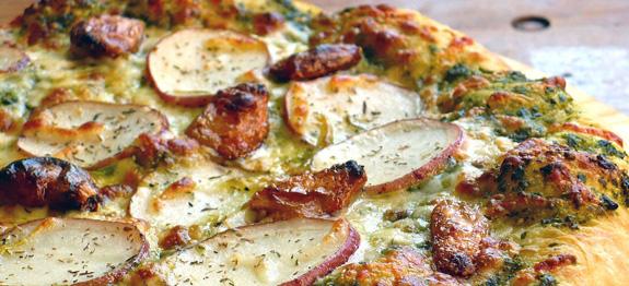 pastopizza03